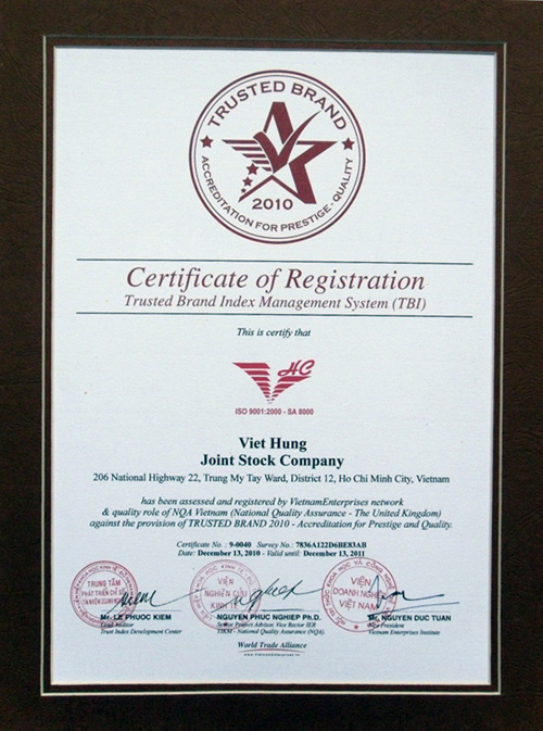 certificate-of-registraton