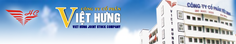 VIET HUNG JOINT STOCK COMPANY